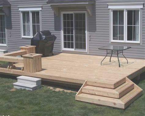 deck patio deck ideas machinedragon desk deck