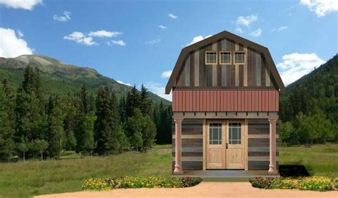 rustic texas home plans texas rustic house plans with photos
