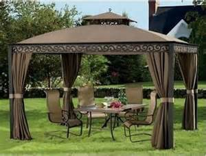 Small Gazebo With Netting by Pergola Aldi Related Keywords Amp Suggestions Pergola Aldi