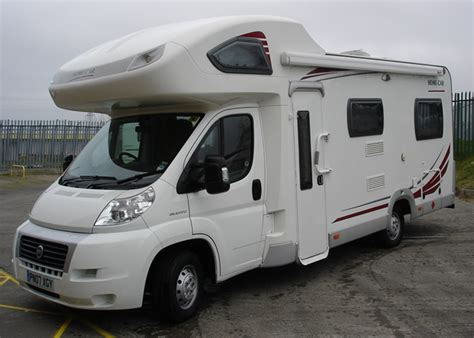bay motorhomes hire motorhomes in the norh east of englnd