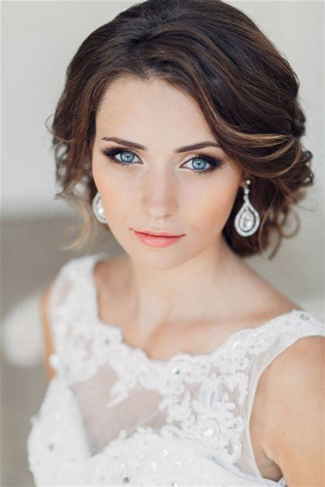 Vintage Wedding Hairstyles For Brides by Top 20 Vintage Wedding Hairstyles For Brides Page 2 Of 3