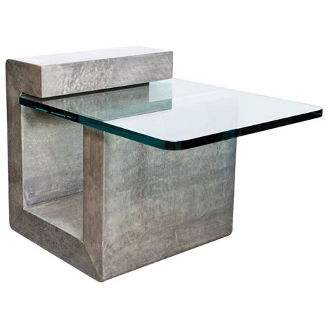 Modern Side Tables Best 25 Modern Side Table Ideas On Mid Century Modern Side Table Side Bed And