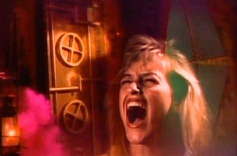 cult tv flashback freddys nightmares
