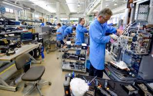 medical electronics college courses eligibility jobs salary  india careersignitecom