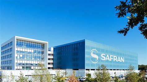 safran adresse si鑒e social vid 233 o le groupe safran inaugure nouveau site de