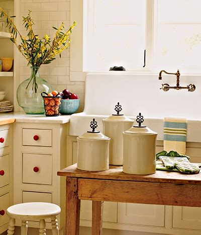 26 best southern living home images on pinterest 26 best images about southern living home on pinterest