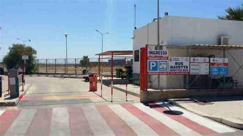 parcheggio porto trapani comune di trapani parcheggi pubblici