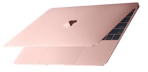 Laptop Apple Pink where to find pink apple laptops and accessories qs