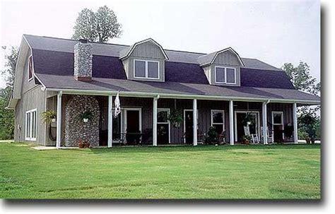 pole barn house designs best 25 pole barn houses ideas on pinterest barn homes