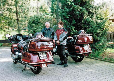 Hobby Motorradfahren by Wir Ueber Uns Hobby Motorradfahren