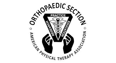 apta orthopedic section alaska physical therapy rehab north pole physical