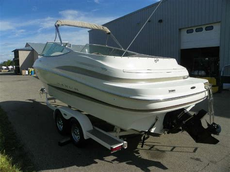 maxum boat blower maxum 2300 sr 2002 for sale for 1 950 boats from usa