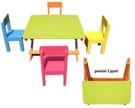 Meja Lipat Untuk Menggambar rencana kegiatan menggambar mewarnai untuk anak anak