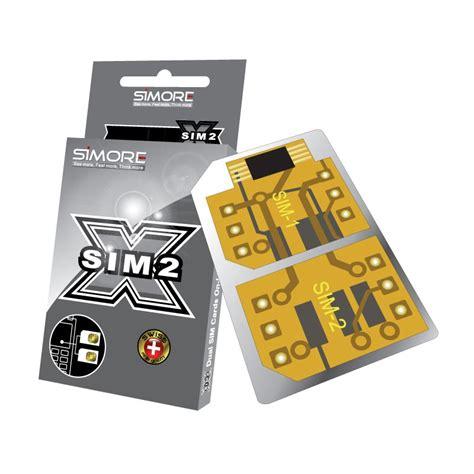 Converter Dual Sim Card Konverter Dual Sim Card Nano Ko Limited dualsim silver 1 adapter dual sim card holder simore