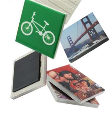 personalized ceramic tiles teeny tiles for diy home decor