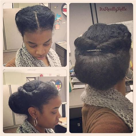 4c twistout updo 1000 ideas about 4c natural hairstyles on pinterest