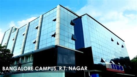 Iibs Bangalore Fee Structure For Mba by Top Mba Colleges In Bangalore Best 10 20 Management