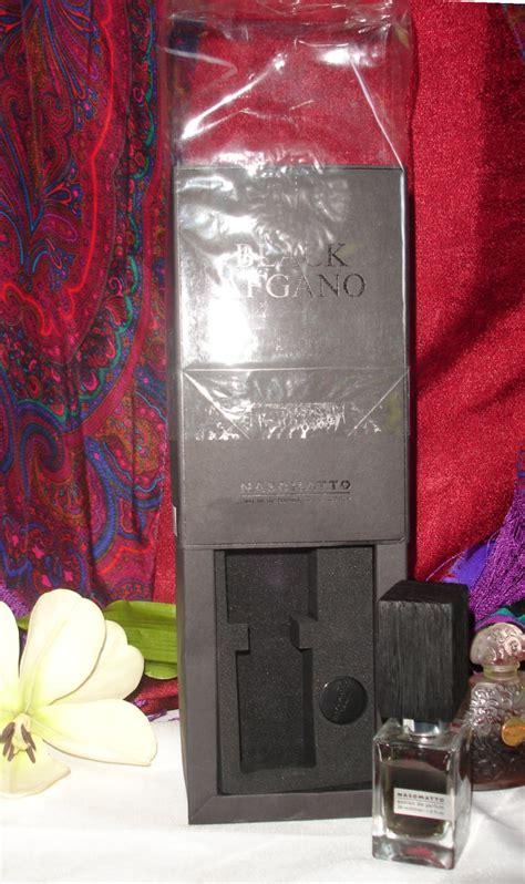 Parfum Original Casablanca Black parfum flyer search results