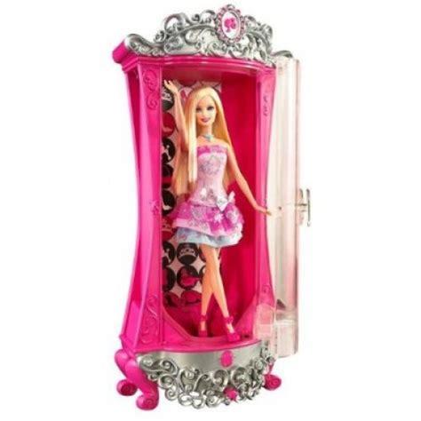 giochi l armadio di armadio glitter per giocare giocattolini