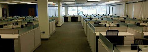 office furniture akron ohio product creates office furniture akron ohio