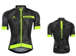 bike jersey design template s sleeve best looking mesh cycling jersey 2016