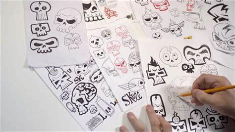 lettering tutorial lynda drawing vector graphics