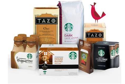 Starbucks Gift Card Minimum - starbucks gift cards faq papa johns warminster pa