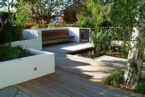 garden design images guildford garden design surrey