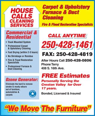 getting insured and bonded to clean houses house cleaning bonded get house cleaning insurance