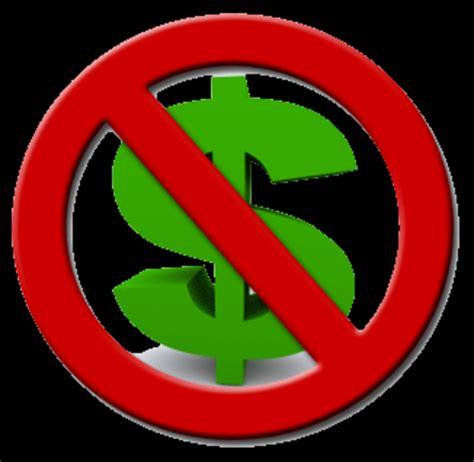 no money no money free images at clker vector clip