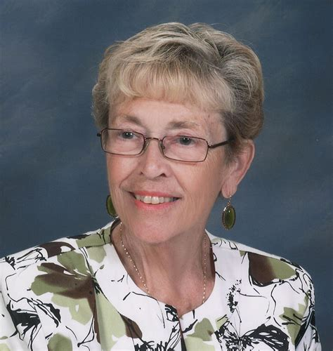 obituary of nanette macey estey munroe fahey funeral home
