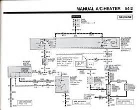 peterbilt ac diagram wiring diagram schematic