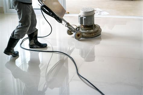 Commercial Carpet Cleaning   Clean Green Utah