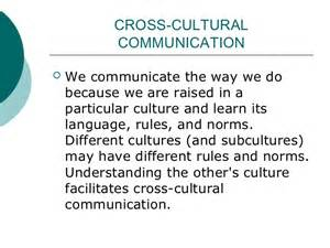 Culture Affect Communication Essay by Cheap Write My Essay The Effective Cross Culture Communication Reportz772 Web Fc2