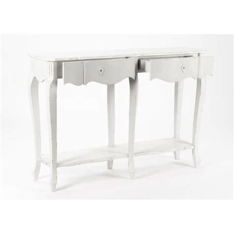 amadeus console console drapier harpe amadeus achat vente console meuble