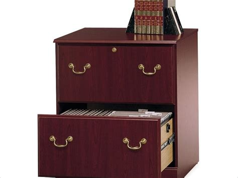 two drawer filing cabinet home design ideas