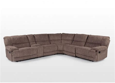quality corner sofas 20 choices of corner sofas sofa ideas