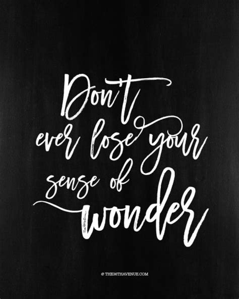 printable quotes from wonder quotes printables and inspirational quotes on pinterest