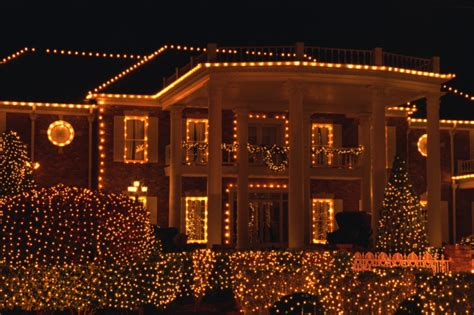 3 must see light festivals in washington d c and