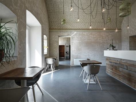 pavimenti in cemento per interni pavimento rivestimento in porcellana effetto cemento per