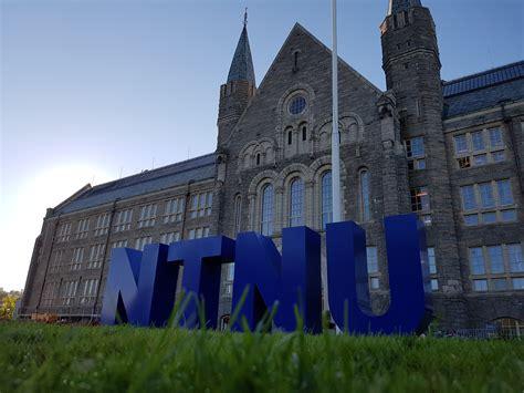 department  chemical engineering phd scholarships  ntnu  norway  scholarships  aid
