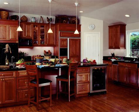 Jd Kitchens by Jd Designs Kitchen Project 1