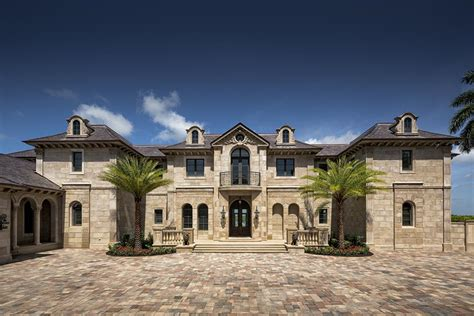 mansions for sale united states florida real estate and homes for sale christie s