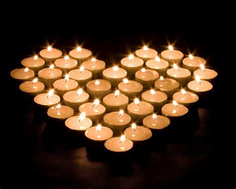 beautiful candles gaddafi beautiful wallpapers candles