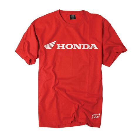 Tshirt Honda Cbf honda t shirts shirts and custom honda clothing autos weblog