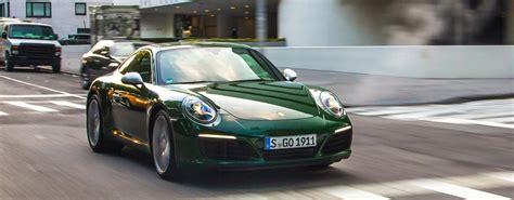 Gebrauchte Porsche Motoren Kaufen by Porsche 911 Gebraucht Kaufen Bei Autoscout24