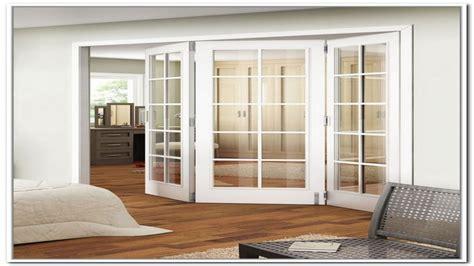 interior glass bifold doors bifold doors exterior interior doors with