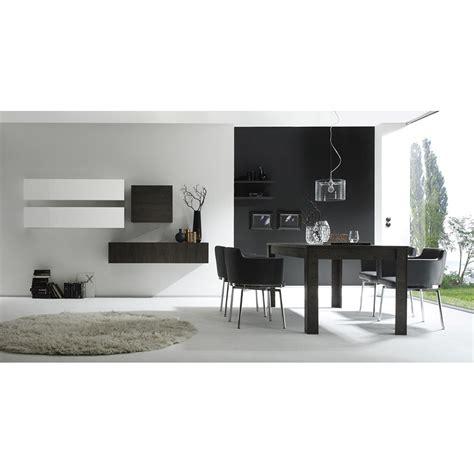 tft arredo bagno prezzi tft mobili tft arredo bagno prezzi tft home furniture