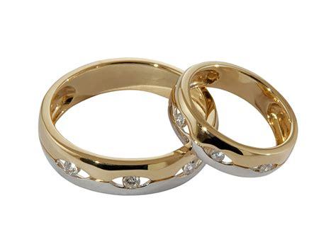 imagenes png boda marcos gratis para fotos anillos de boda png