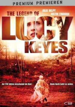 film lucy kaufen the legend of lucy keyes film